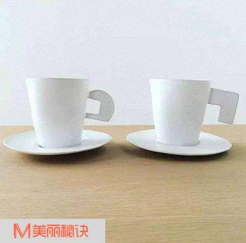 咖啡杯的世界你不能只知道星巴克 吃货攻略 第5张