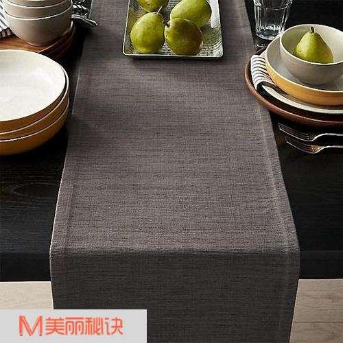 一桌精致的家宴,会做饭不表示就是好主人 吃货攻略 第3张