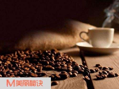 咖啡壶分类及品牌攻略 吃货攻略