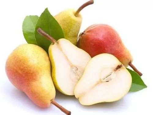 秋天孩子吃什么水果好呢