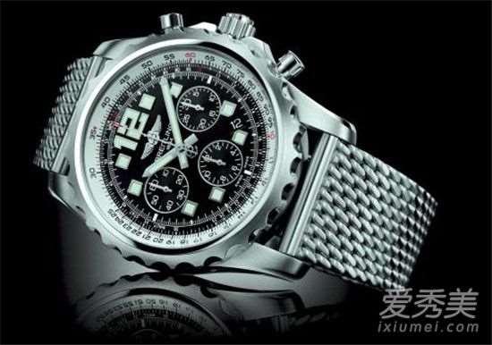Breitling是什么品牌手表价格 Breitling手表1884价格
