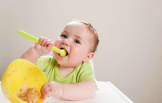 婴儿米粉怎么吃 从四个方面来详细介绍