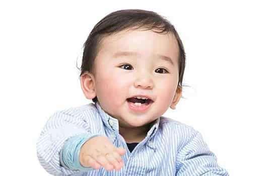 宝宝长牙症状 宝宝长牙时的13种反应