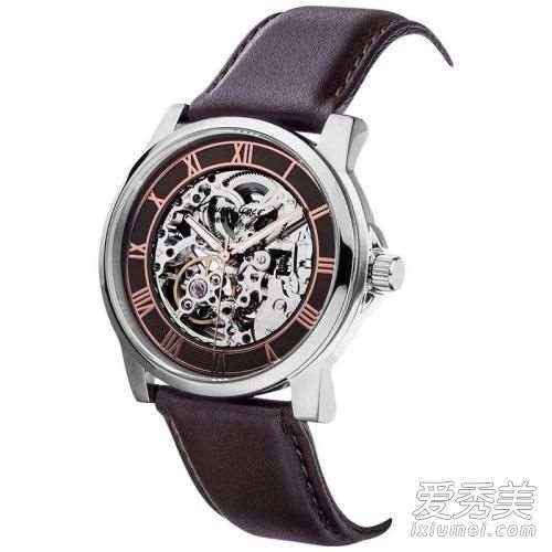 kenneth cole手表价格  kenneth cole手表好吗