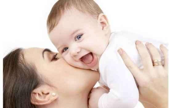 为什么宝宝睡觉会流口水 又该怎么预防呢