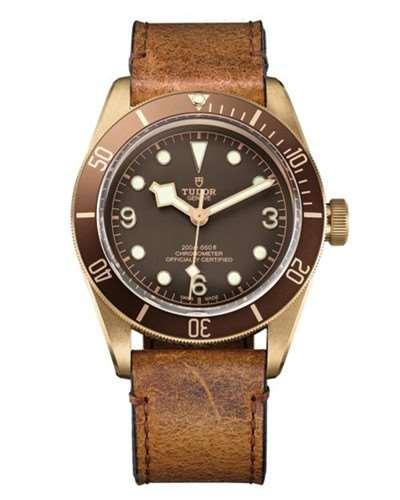 tudor手表一般什么价格 tudor手表怎么调时间