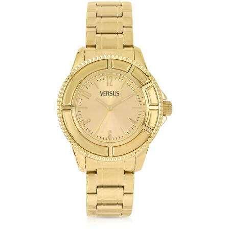 范瑟丝手表怎么样 范瑟丝手表价格介绍