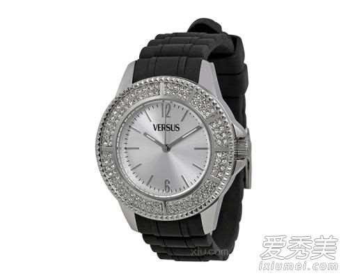 范瑟丝手表好不好 范瑟丝手表多少钱