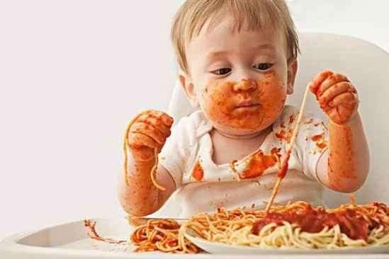 怎么看宝宝有没有积食 做三件事可以缓解