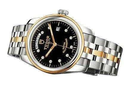 tudor手表一般什么价格?