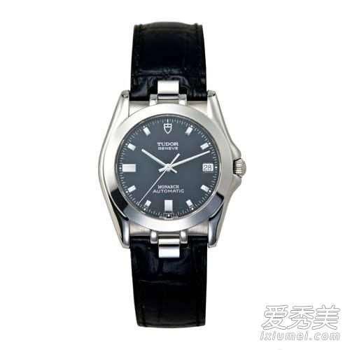 tudor是什么牌子的手表 tudor手表什么档次