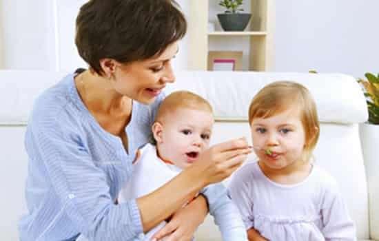 怎么提高宝宝免疫力 做好这七点很重要