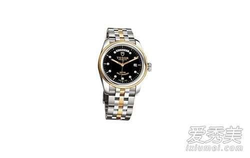 tudor是什么牌子的手表?