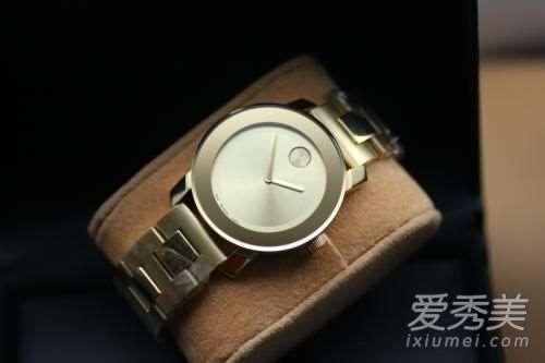 摩凡陀是哪个国家的牌子 摩凡陀手表是什么档次