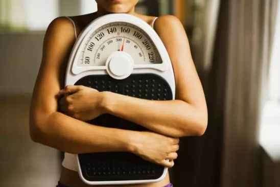 减肥的最有效方法 减肥饮食就该这样吃