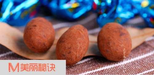霓虹国小食推荐(三)