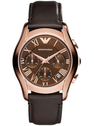 阿玛尼手表怎么戴 阿玛尼手表怎么保养