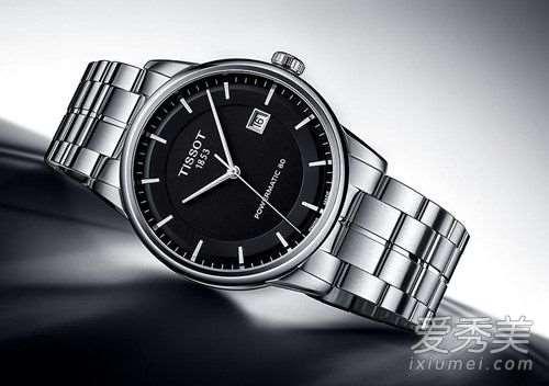 天梭手表多少天内包换?