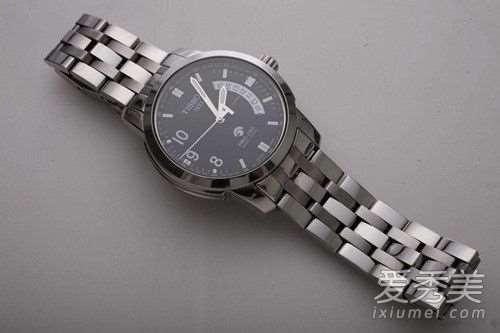 天梭手表和宾格手表哪个好?