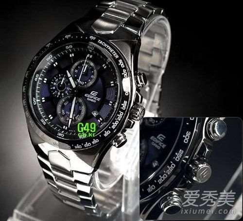 天梭手表怎么上发条 天梭手表怎么保养