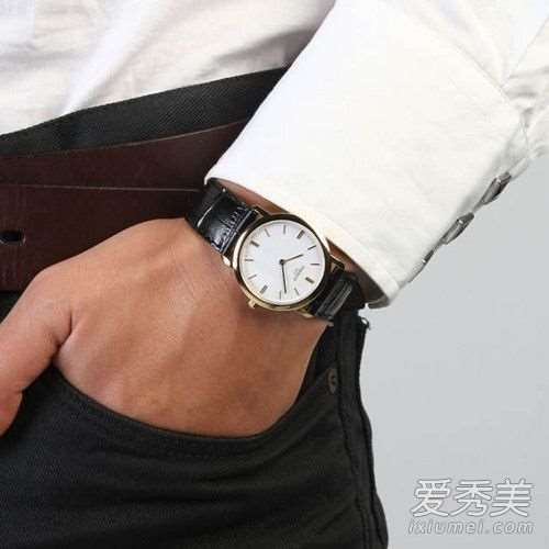 天梭手表哪个系列最好 天梭手表质量好吗
