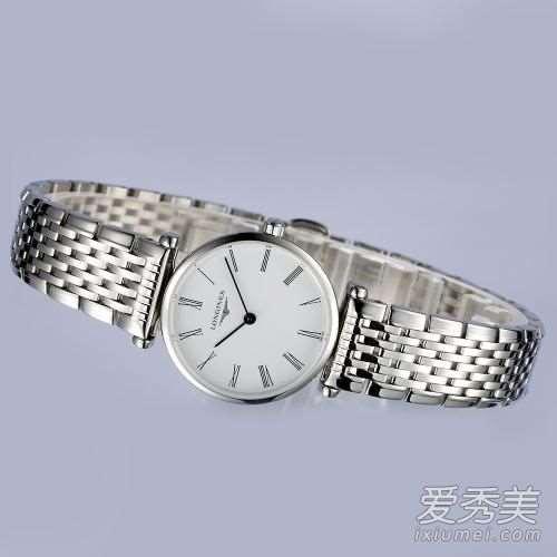 浪琴手表和天梭手表哪个好 浪琴手表和梅花手表哪个好