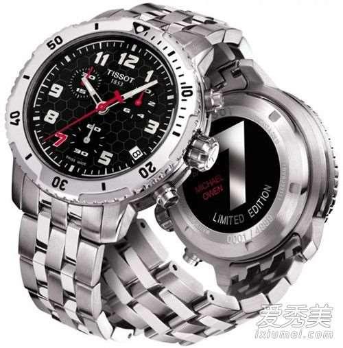 天梭手表和美度手表哪个好 天梭手表和宾格手表哪个好