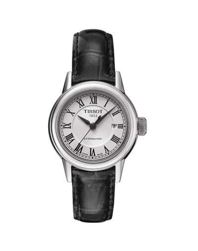 天梭手表哪个国家便宜 天梭手表哪个机芯好