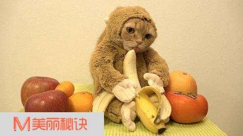 空腹吃香蕉真的不好吗?
