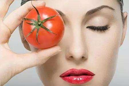 西红柿减肥吃法 7天狂瘦10斤