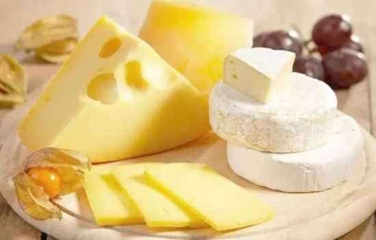 蛋白质减肥法成功瘦40 美容养颜还补血