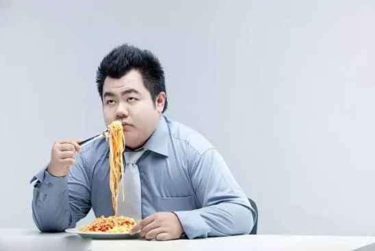 科学减肥计划 三步教你正确减肥