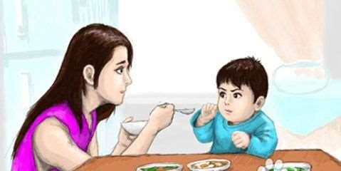 小儿脾虚有什么危害 我们的宝宝中招了吗