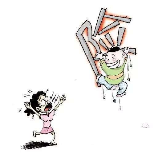 儿童意外伤害的处理方法 各位家长们快收藏吧