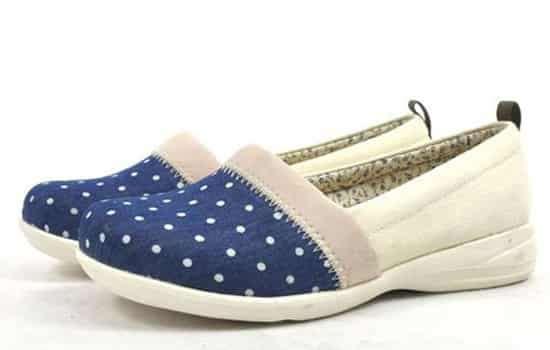 孕妇适合穿什么鞋子 孕妇不适合什么鞋子
