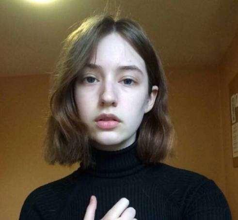显脸小的发型 温柔感爆棚的显脸小发型了解下