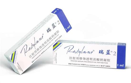 瑞蓝二号玻尿酸能维持多久 除皱和丰唇的维持时间不同