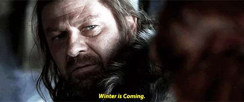 秋冬男士大衣怎么选好看 你用大衣来御寒而我用来撩妹