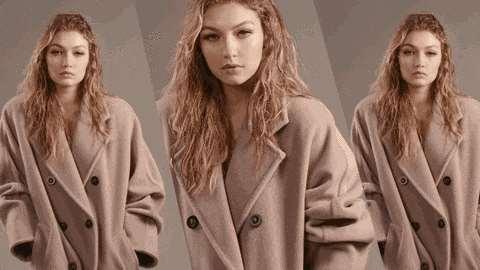 女生大衣内搭怎么搭配 大衣那么贵里面穿什么才够档次
