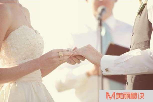 对婚姻失望怎么办?为什么年轻人对婚姻如此抗拒