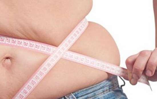 肚子肉变松怎么回事 分享腹部松弛的3大原因