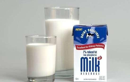牛奶减肥法的注意事项 喝牛奶减肥需知10大禁忌
