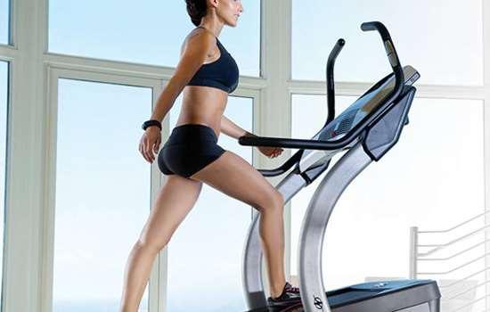 登山机主要锻炼什么 5个部位有效健身瘦身