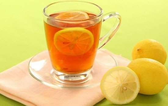排毒减肥喝什么茶最好 春日不可错过的8款排毒清肠茶饮