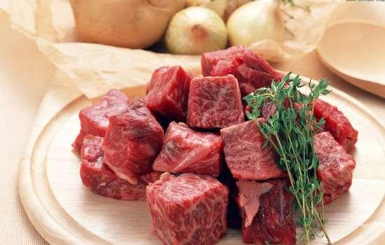 吃牛肉会胖吗 牛肉是适合胖人食用的肉类