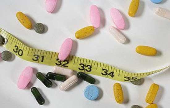 减肥反弹的原因 14大因素详解减肥反弹