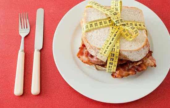 春天减肥注意什么 12大事项需牢记
