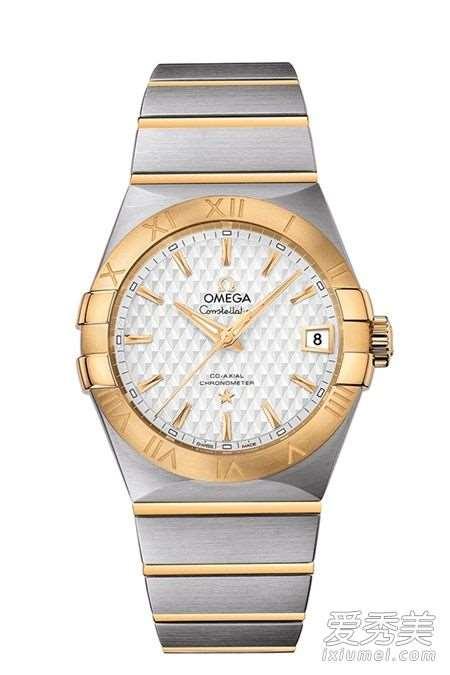 圣诞节给男朋友送什么礼物好 首选是腕表
