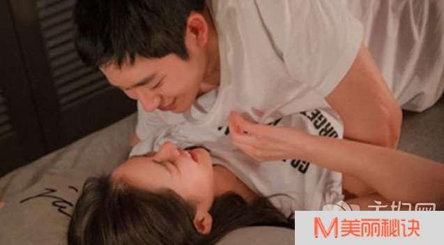 当男人上床与妻子发生性关系时,他们最害怕是什么?