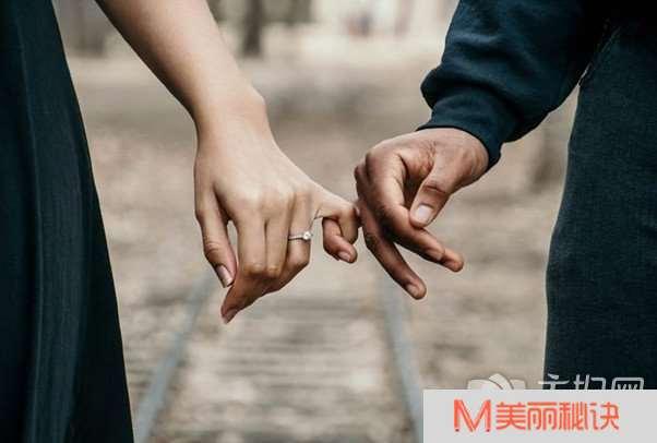 即使夫妻相距甚远,保持幸福的夫妻关系的秘诀